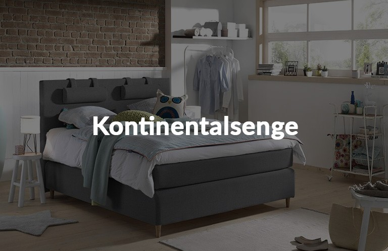 Massivt Senge | Find hjælp til at købe din næste seng » Læs mere her FE76